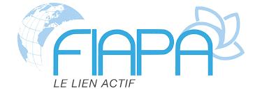 Logo de la FIAPA